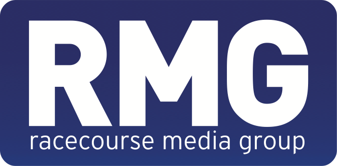 RMG racecouse media group