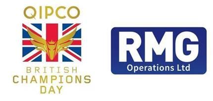 QIPCO BRITISH CHAMPIONS DAY TO ENJOY GLOBAL BROADCAST