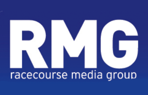 JIM MULLEN AND BRITT BOESKOV APPOINTED DIRECTORS OF RACECOURSE MEDIA GROUP