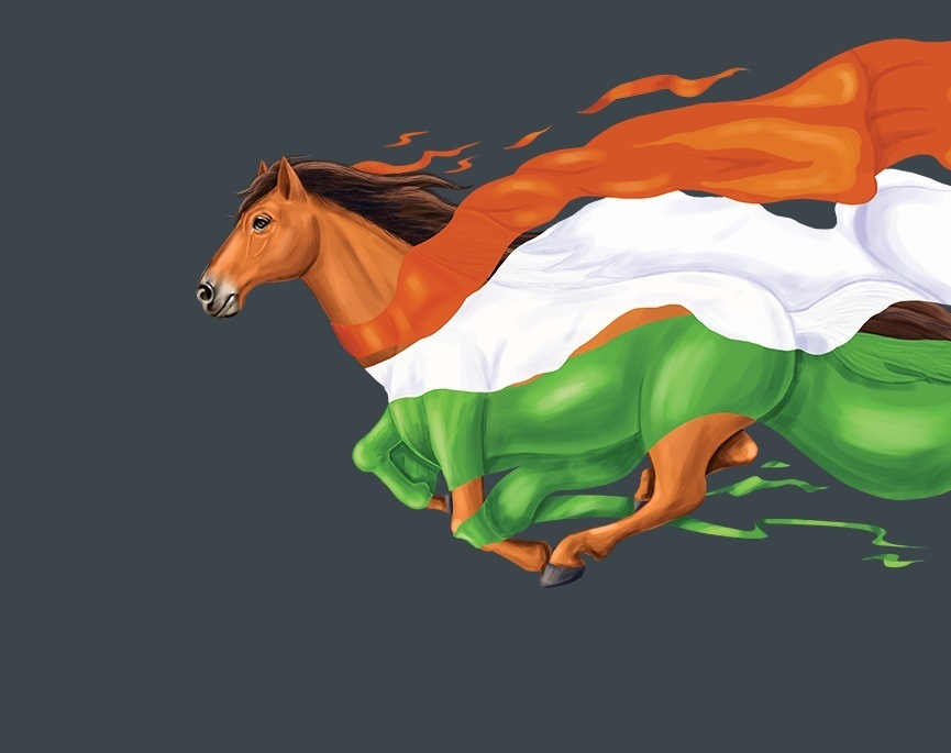 RMG AND SIS LAUNCH FIRST DAILY BETTING SERVICE IN INDIA VIA NORTHALLEY CONTRACT